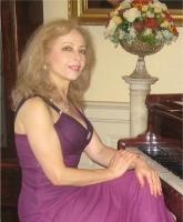 Member News| Music Educators Association of New Jersey